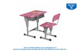 Truonghoc BHS-03-2
