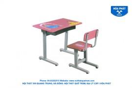 Truonghoc-BHS-106---2
