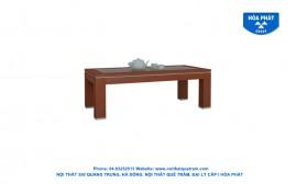 sofa-hoa-phat-BSF-01