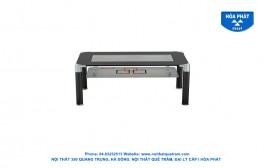 sofa-hoa-phat-BSF-03