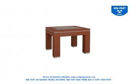 sofa-hoa-phat-KG01