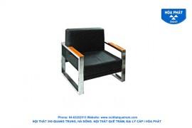 sofa-hoa-phat-SL-90-1