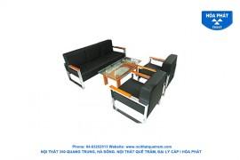 sofa-hoa-phat-SL-90