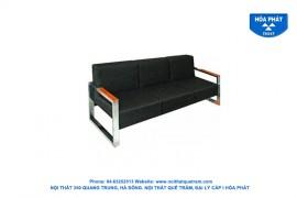 sofa-hoa-phat-SL-90-3