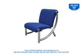 sofa-hoa-phat-Sl81