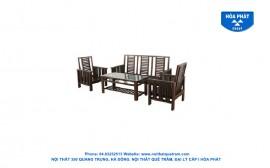 sofa-hoa-phat-T-BSL-03