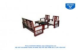 sofa-hoa-phat-T-BSL06