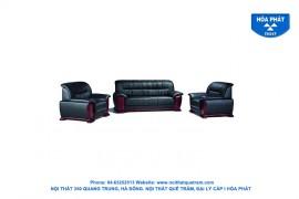 sofa-hoa-phat-sf-01