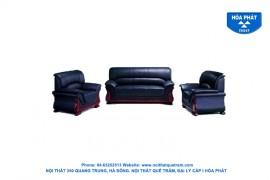 sofa-hoa-phat-sf02