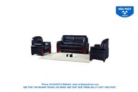 sofa-hoa-phat-sf03