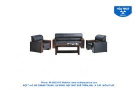 sofa-hoa-phat-sf11