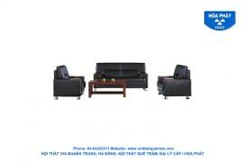 sofa-hoa-phat-sf12