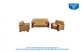 sofa-hoa-phat-sf21