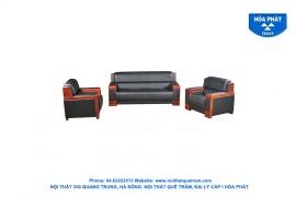 sofa-hoa-phat-sf23