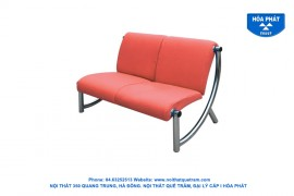 sofa-hoa-phat-sl82
