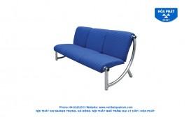 sofa-hoa-phat-sl83