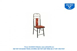 noi-that-350-HP-0498