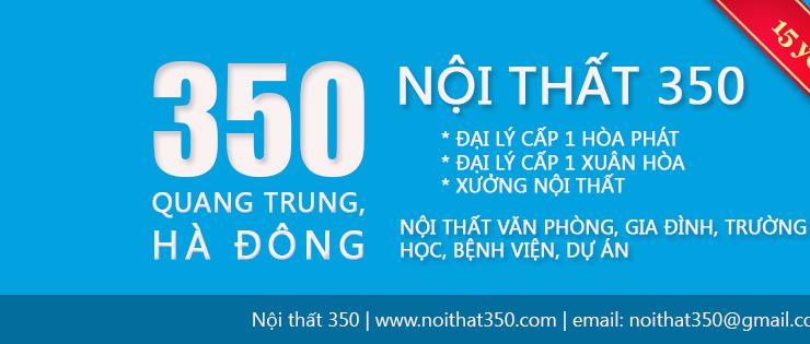 noi-that-350-hop-tac